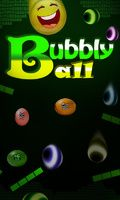 Bubbly Ball 240x400