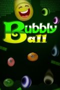 Bubbly Ball 320x480