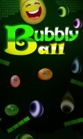Bubbly Ball 480x800