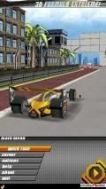 3D Formula Extreme