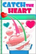 Catch The Heart