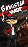 Gangster War - Download (240 X 400)