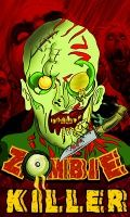 Zombie Killer - Download (240x400)