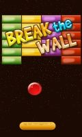 Break The Wall - Free (240 x 400)