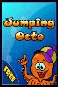 跳跃Octo 360x640