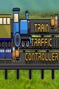 Train Traffic Controller