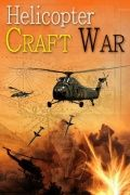 Helicopter Craft War