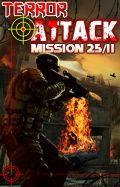 Terror Attack Mission 25/11 240x400