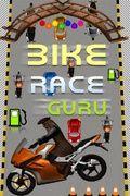 Велосипедный гоночный гуру