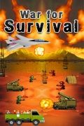 War For Survival