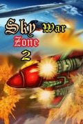 Sky War Zone 2