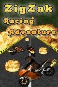 Zig Zak Racing Adventure