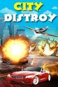 City Destroy
