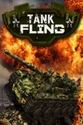 Tank Fling 320x480