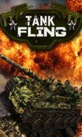 Tank Fling 480x800