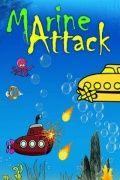 Marine Attack