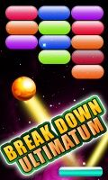 Break Down Ultimatum- Free(240 X 400)