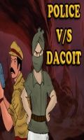 Police Vs Dacoit - Download(240 X 400)