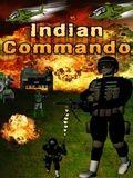 Indian Commando