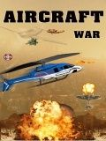 Air Craft War