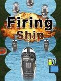 Firing Ship