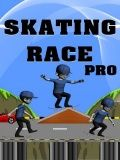 Patinage Race Pro