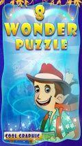 8 Wonder Puzzle 360x640 Nokia