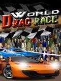 WorldDragRace (240 X 400)