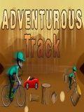 Adventuretrack N OVI