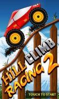 Hill Climb Racing 2 (240 X 400)