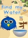 FindTheWater N OVI