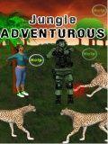 JungleAdventure N OVI