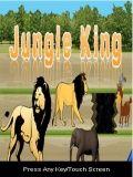 JungleKing N OVI