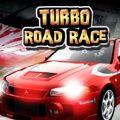 Turbo Road Race 2.0 - Unduh