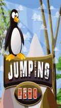 JumpingHero 360X640