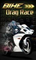 Bike Drag Race - (240 X 400)