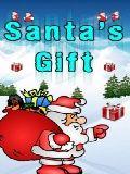 SantasGift N OVI 240x320