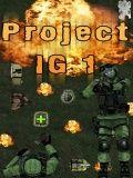 ProjectIG1 एन ओवीआई