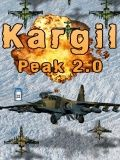 Kargil Peak 2 Point 0