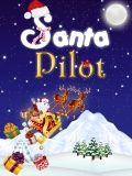 SantaPilot 360X640