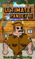 Ultimate Pandey Ji (240x400)