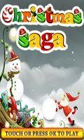 Christmas Saga (240x400)