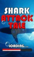Shark Attack Tale (240x400)