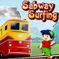 SabWay Surfing
