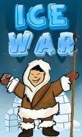 Ice War (240x400)