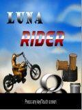Luna Rider
