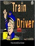 Người lái tàu hỏa
