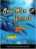 Sea War Zone 2