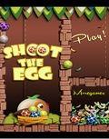 BanTrungKhungLong - Shoot The Egg