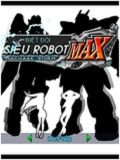 Biet Doi Sieu Robot (360x640)